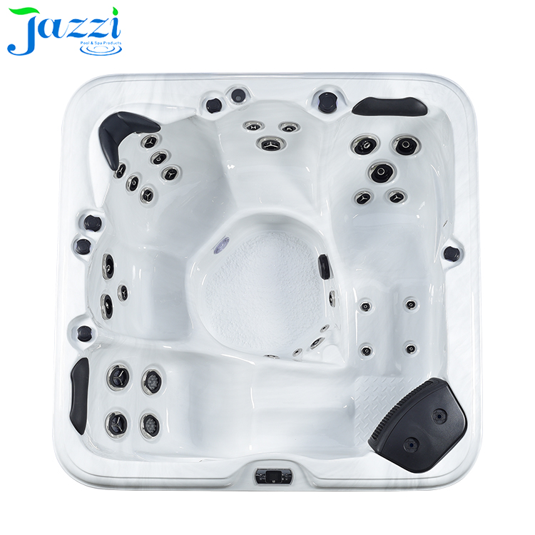 Hydro Pool Hot Tubs Wholesale, Hot Tub Suppliers - Alibaba