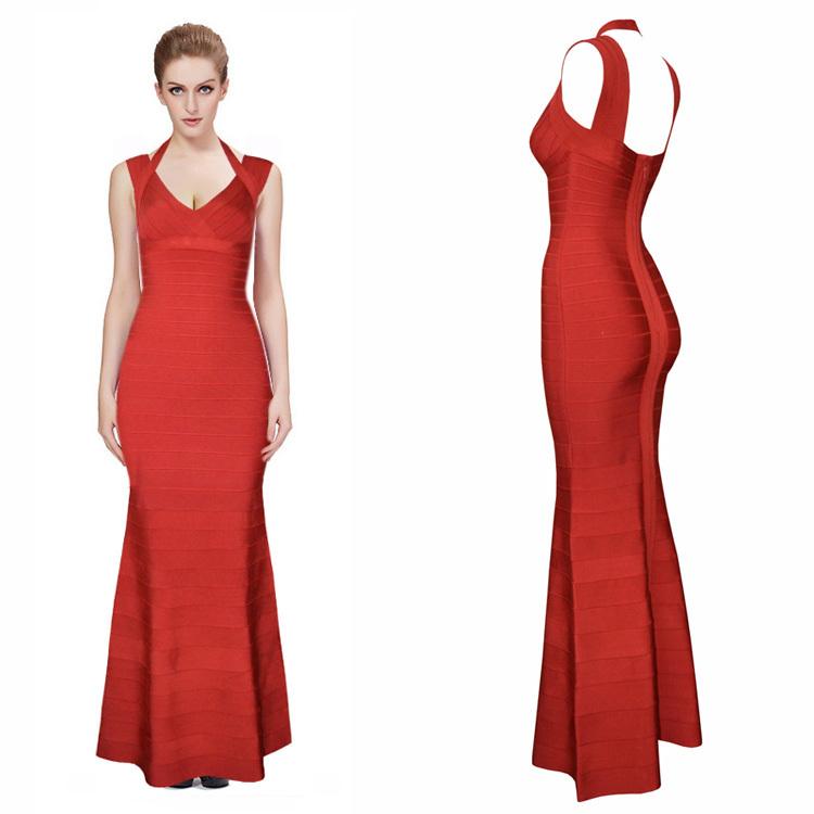 80f4752e7c81f Cheap Black And White Designer Dresses, find Black And White ...