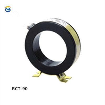 Hot selling rct series current transformer price 600/5a-2000/5a