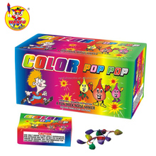 T8500 pop pop for party kids wholesale fireworks price