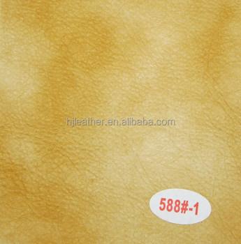 Italian Style Half Leather Half Fabric Sofa Leather Buy