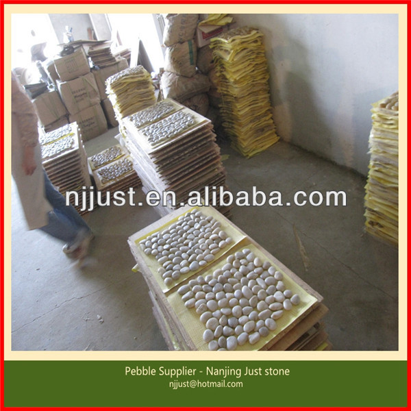 China wholesale price for mosaic <strong>tiles</strong>