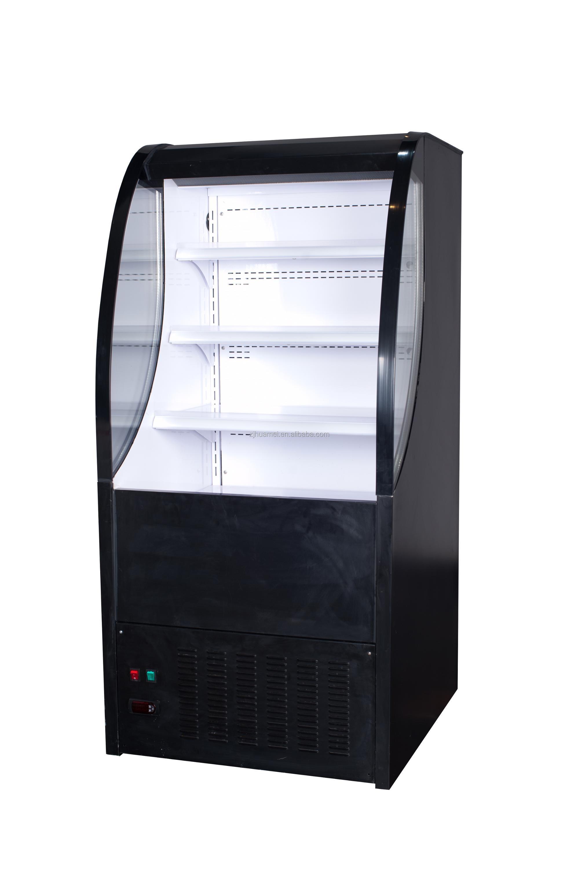 Großhandel kühlschrank klein mit glas Kaufen Sie die besten ...