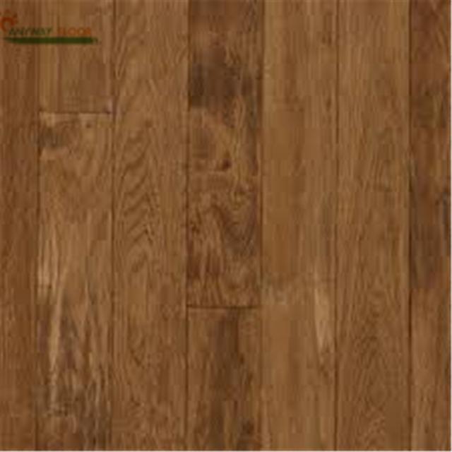 Interlocking Eco Friendly Vinyl Tile Floor
