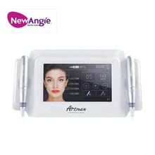 Cosmetica apparaat gezicht verjonging permanente make-up machine 240 v