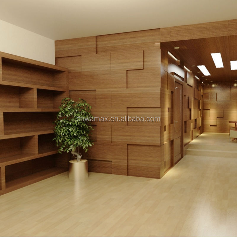 High Pressure Laminate Hpl Abstract Furniture Material Patterns Textures Door Sheet