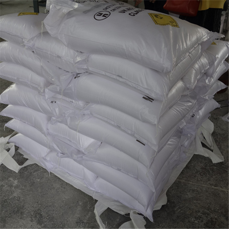 Yixin Latest potassium nitrate substitute Supply for ceramics industry-1