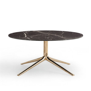 Good price furniture base gold table chair legs coffee table modern end table  legs metal dining desk frame