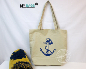 Maimeng Eco friendly recycle bags of jute and cotton canvas bags manufacture