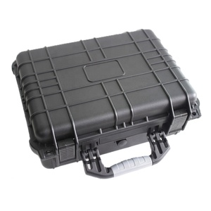 GD5018 US general tool parts Protective plastic boxes shockproof waterproof Camera maintenance tools case