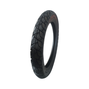 Cheap price continental all terrain 3.00-17 motorcycle tires