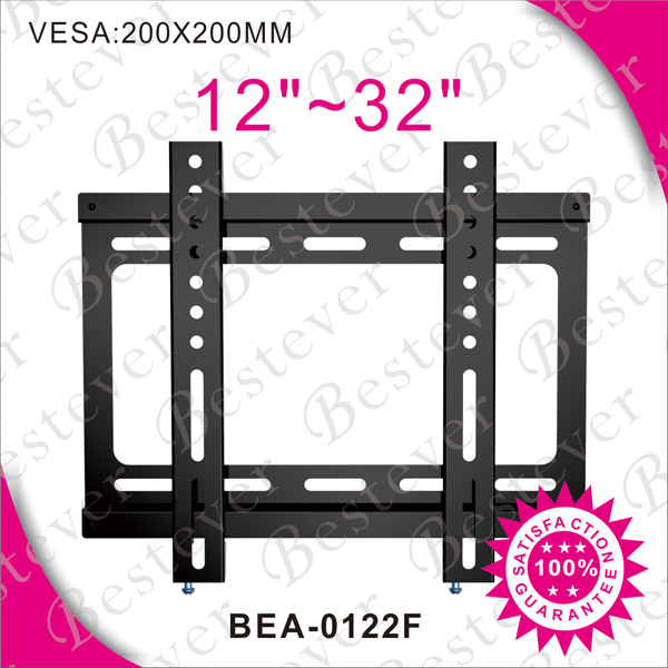 fit for 32 screen tv mount with Sliding and Movable function.