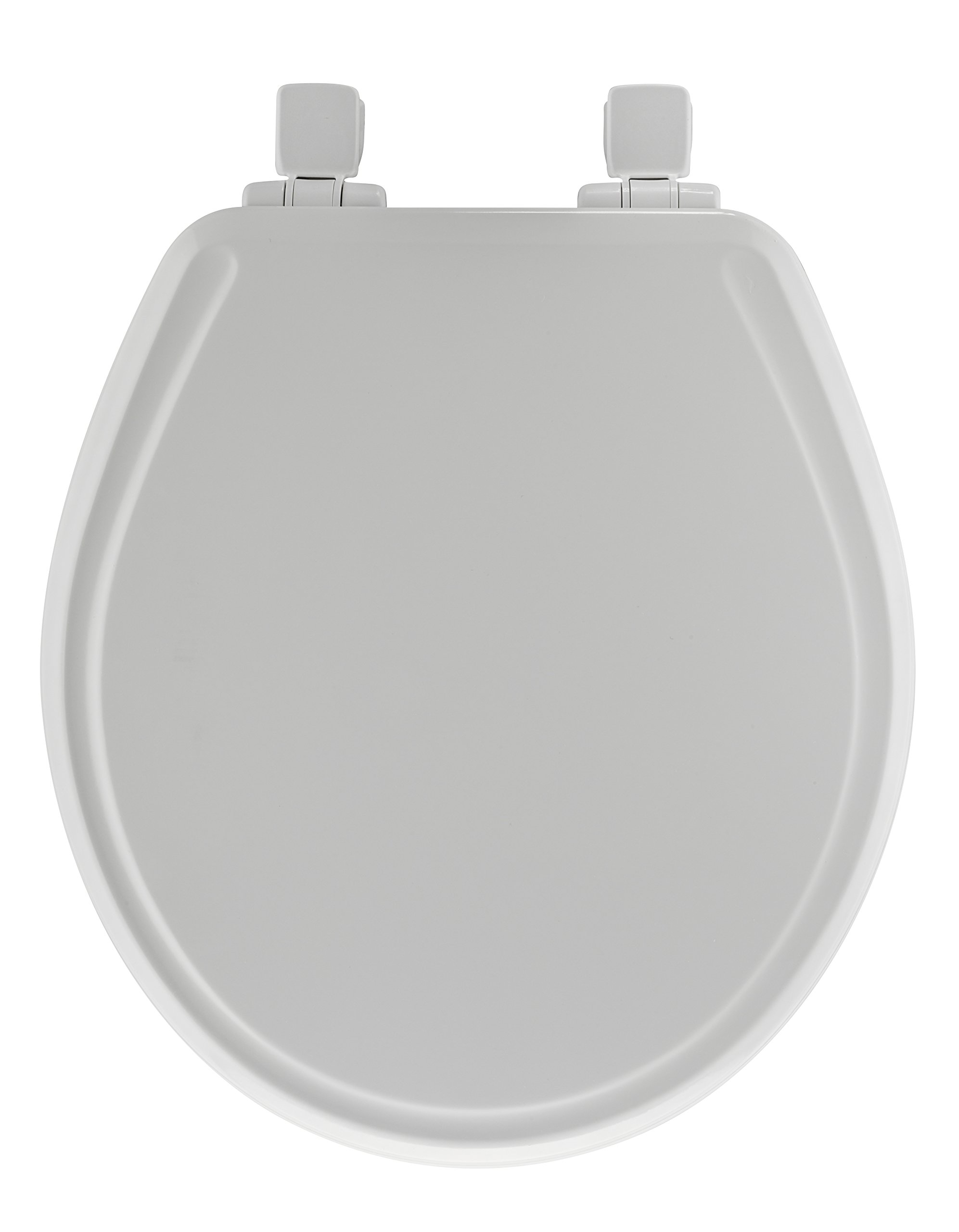 Excellent Cheap Mayfair Easy Clean Toilet Seat Find Mayfair Easy Pdpeps Interior Chair Design Pdpepsorg