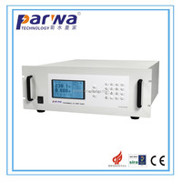 500VA Single phase Programmable AC power source