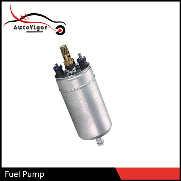 high pressure fuel pump for bmw e21 e30 e28 porsche 911 924 928 vw 0 rh alibaba com Solar Powered Fuel Transfer Pump Solar Powered Fuel Transfer Pump
