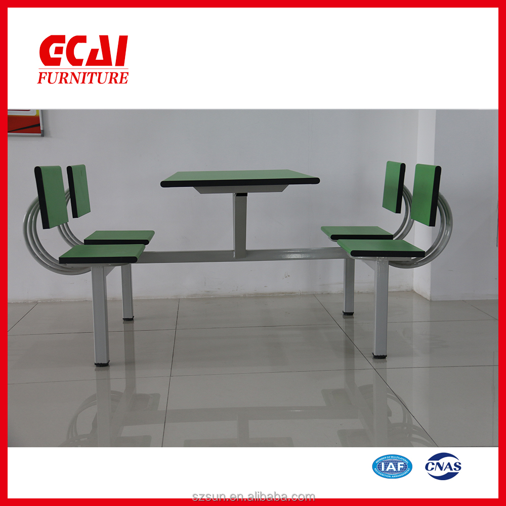 Movable Dining Table Movable Tables Movable Tables Suppliers And Manufacturers At