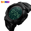 Skmei 1303 Android Smart Watch Bluetooth Sport Calorie Fitness Tracker Watch