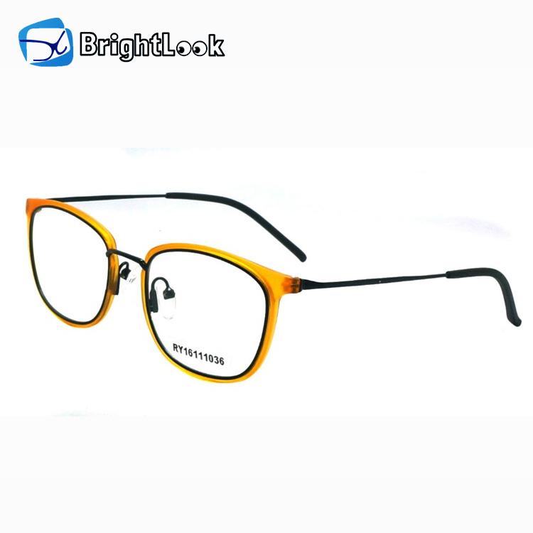 cb6fcd749 مصادر شركات تصنيع النظارات البصرية والنظارات البصرية في Alibaba.com