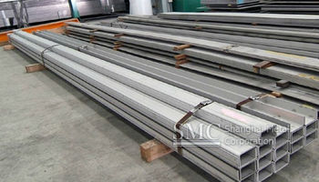 H Iron Beam H Steel H Channel.