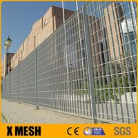 Mild Steel with Painted Steel Gratings for Oil Industry for Middle East