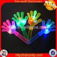 China sound maker toys LED sound maker toys Manufacturer