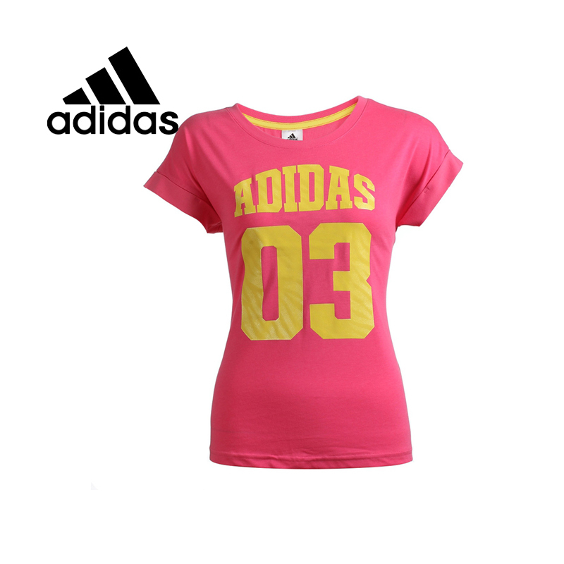 buy adidas t shirt online