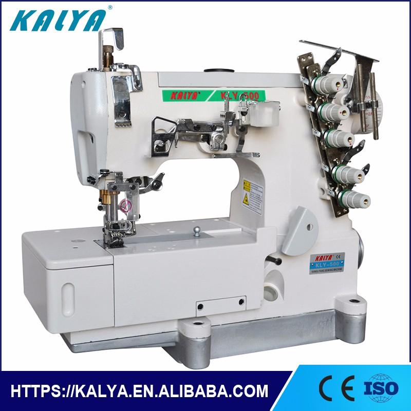 China Pegasus Sewing Machine W40 Wholesale 🇨🇳 Alibaba New Pegasus Flatlock Sewing Machine