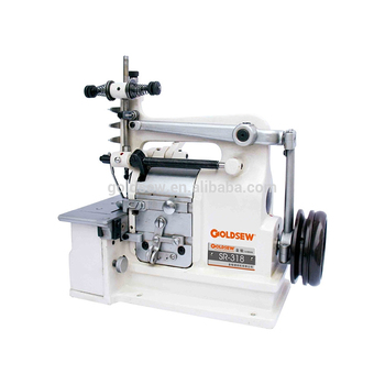 China's Highquality Simple Edging Sewing Machine Buy Over Edging Magnificent Edging Sewing Machine For Sale