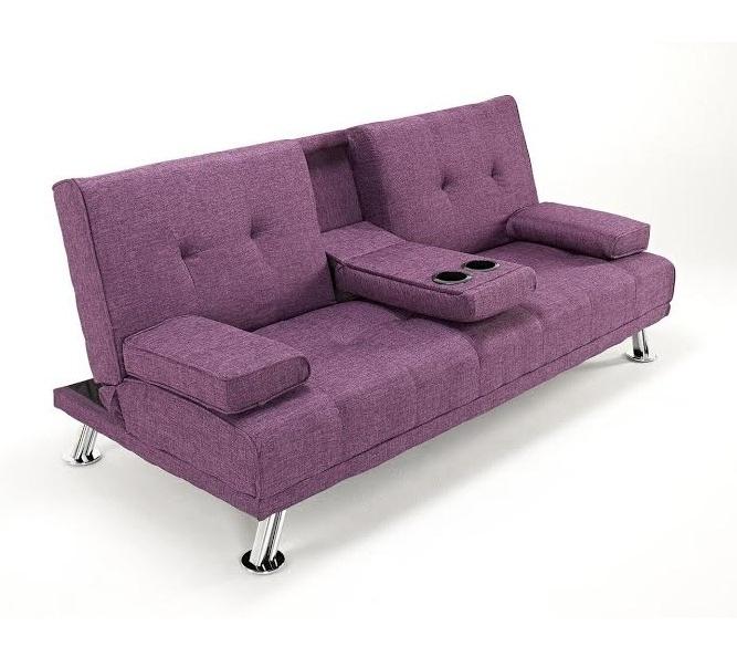 Fabulous Cheap Clic Clac Sofa Bed With Tea Table Portable Sofa Bed View Clic Clac Sofa Bed With Tea Table Bosenyu Product Details From Huizhou Bosenyu Pdpeps Interior Chair Design Pdpepsorg