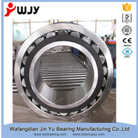 wholesale hoverboard Spherical Roller Bearing 230/900 for motorcycle