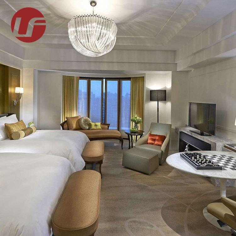 Turquía boutique moda moderna habitación individual cuatro ...