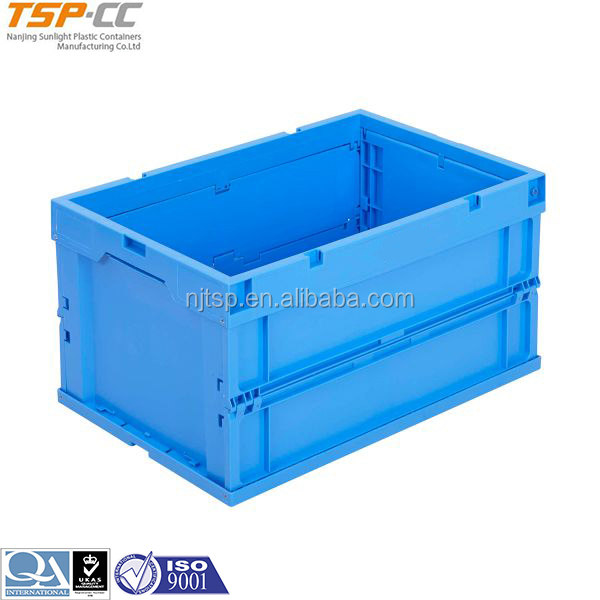 Foldable Plastic Box Wholesale, Plastic Suppliers   Alibaba