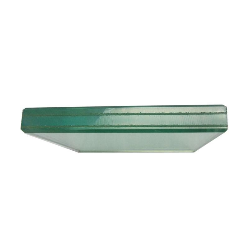Finden Sie Hohe Qualität Laminiertes Kunstglas Hersteller und ...