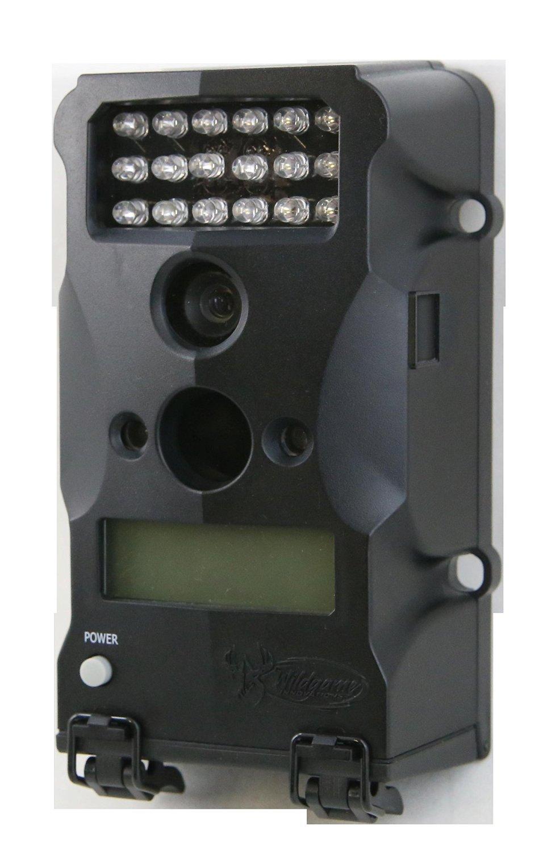 Wildgame Innovations Blade X 5 Micro Digital Trail Camera (Tree Bark Texture)