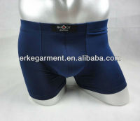 lycra for wholesale underwear,boxer briefs men,boxers for men