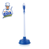 Mr. SIGA New Products Toilet Plunger