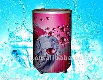 Mini Kühlschrank Für Getränke : Partyim freien l elektrischen mini kühlschrank können getränke