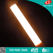Compact <span class=keywords><strong>aquarium</strong></span> led <span class=keywords><strong>verlichting</strong></span> G23 LED