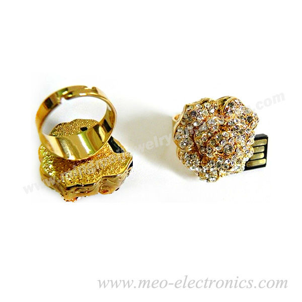 Usb Wedding Ring Usb Wedding Ring Suppliers and Manufacturers at