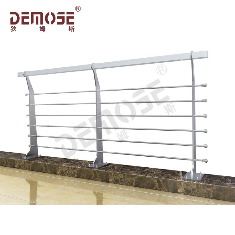 Railings For Terracesbalcony Stainless Steel Railing Design Price