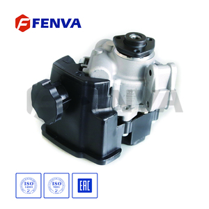 Steering Pump Sprinter Supplieranufacturers At Alibaba