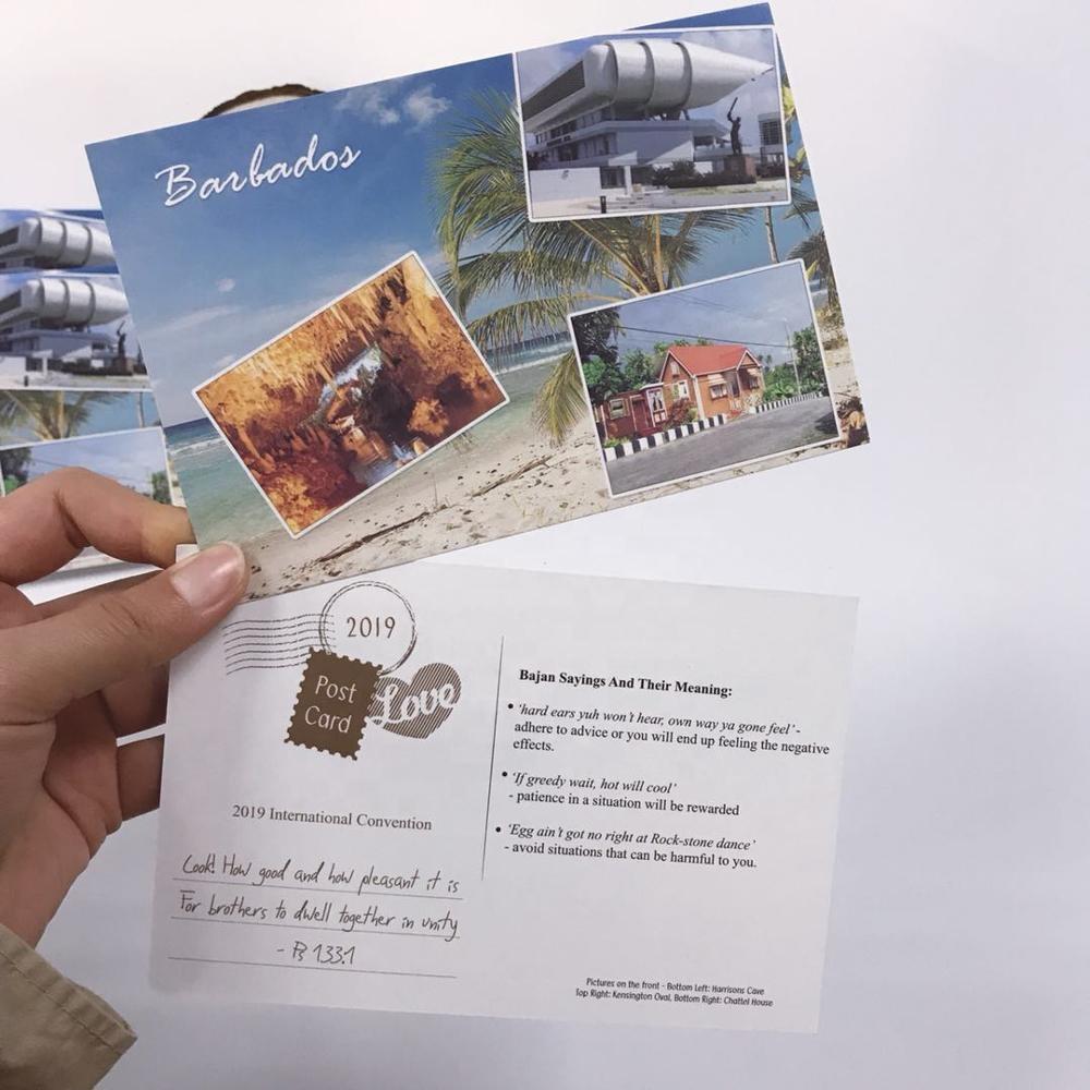 Днем рождением, печать почтовых открыток тюмень