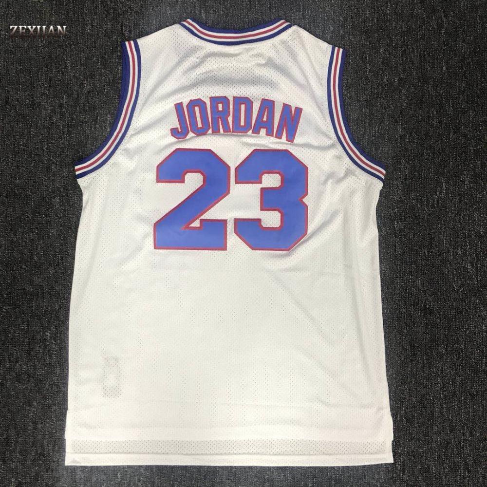 pretty nice f792c 047db Throwback Green Michael Jordan Uniform 1996 All Star Jersey Bulk Produce 23  Mens Basketball Nwt Tackle Twill Tune Spuad Jerseys - Buy Tune Spuad ...
