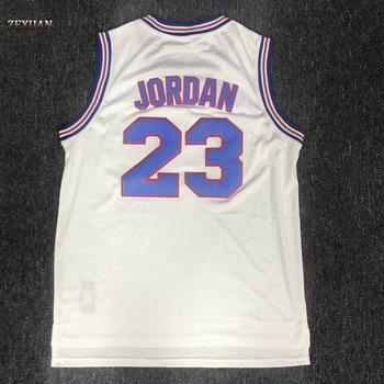pretty nice 3e487 a4e46 Throwback Green Michael Jordan Uniform 1996 All Star Jersey Bulk Produce 23  Mens Basketball Nwt Tackle Twill Tune Spuad Jerseys - Buy Tune Spuad ...