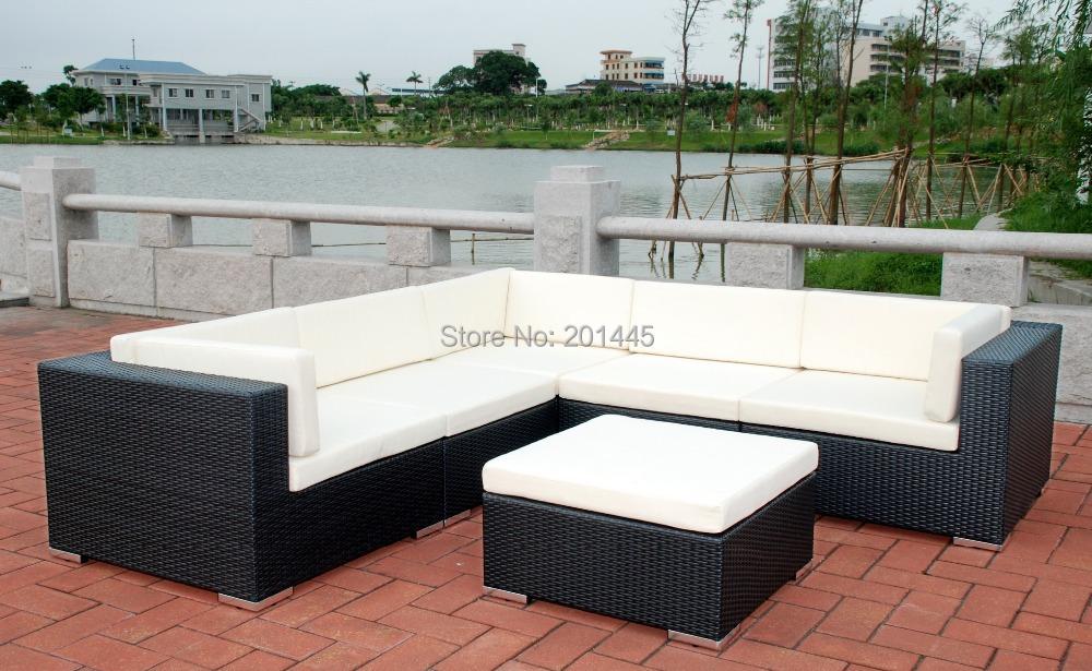 Indoor-outdoor-patio-sectional-rattan-wicker-furniture-all