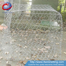 galvanized cost of woven gabion baskets, top grade gabion baskets in material, new products gabion baskets residential