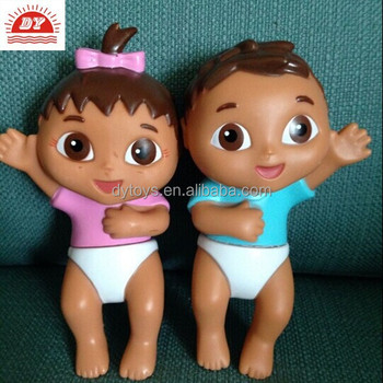 Girl Pink Dora Doll Baby Alive Buy Doll Baby Alive Doll Baby Alive Boy Baby Doll Product On Alibaba Com