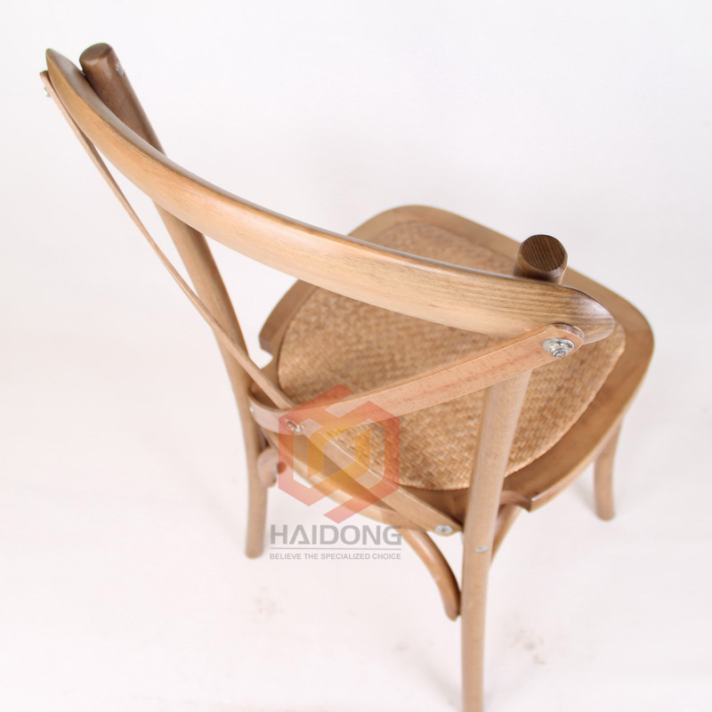 Cross Back Chair 08F.jpg