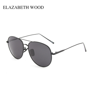 Classic High Quality Promotional Offers Trend Sunglasses for Men
