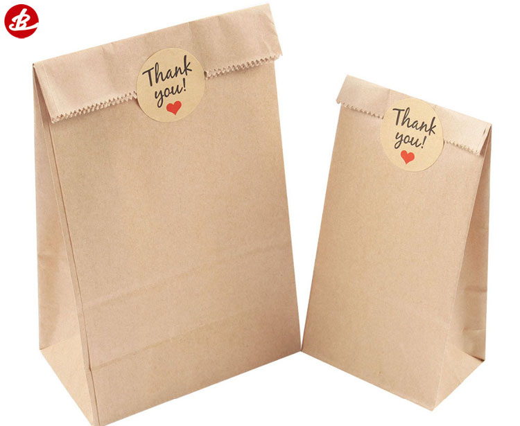 Sacchetti di carta per alimenti online dating